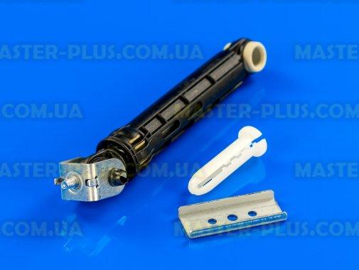 Амортизатор 100N Indesit C00140744 Original для стиральной машины
