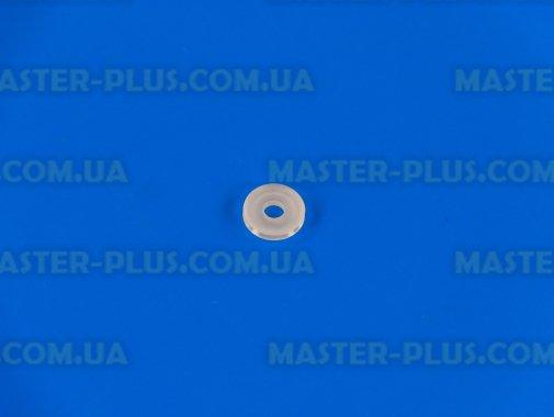 Уплотнитель предохранительного клапана Redmond RMC-PM4506 для мультиварки