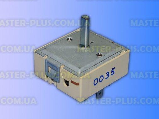 Купить Регулятор мощности электрической конфорки EGO 50.55021.100