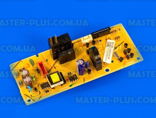 Модуль (плата управления) Samsung DE92-03518E для микроволновой печи