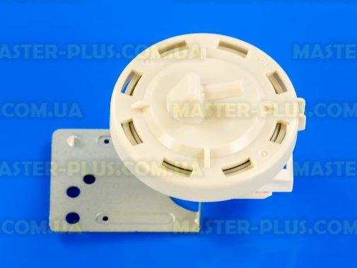 Прессостат (датчик уровня воды) LG 6601ER1006M для стиральной машины