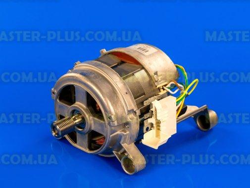 Мотор Electrolux 1242123071 для стиральной машины