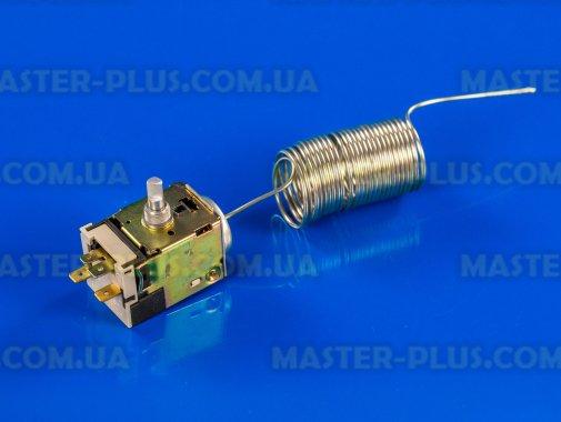 Термостат ТАМ-133 2.5м отличного качества для холодильника