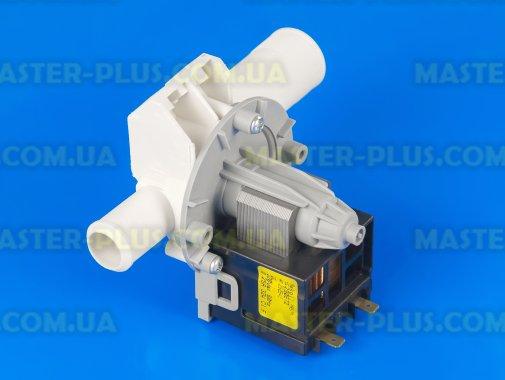 Насос (помпа) совместимый с Ardo 651016139  для стиральной машины
