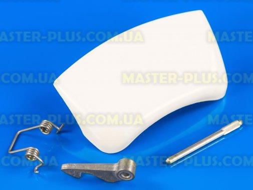 Ручка дверки (люка) Indesit С00116632 для стиральной машины