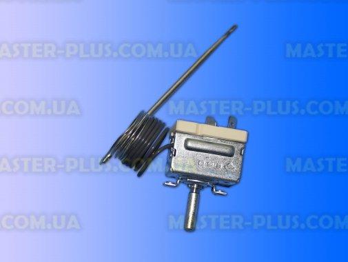 Терморегулятор (термостат) Indesit C00145486 Original для плиты и духовки