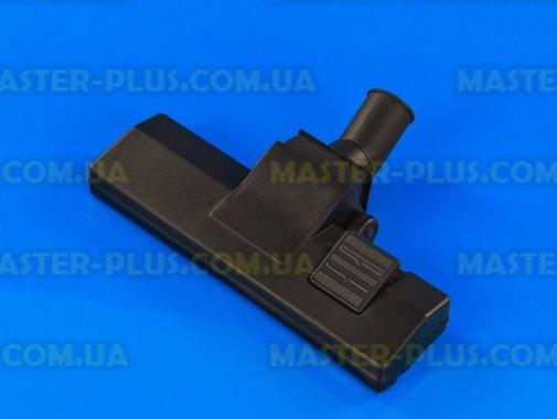 Щетка универсальная Whicepart VC01W25-ZY на трубу 32мм для пылесоса