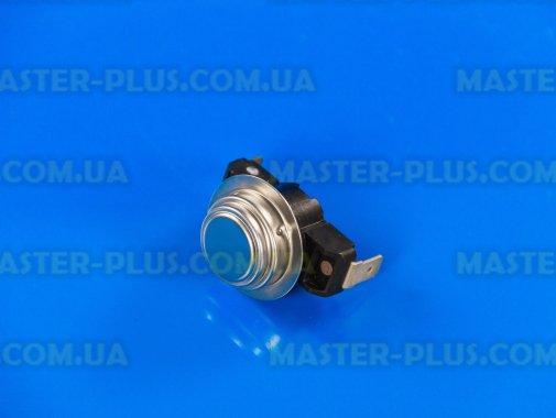 Купить Термостат (датчик температуры) Beko 2802050200