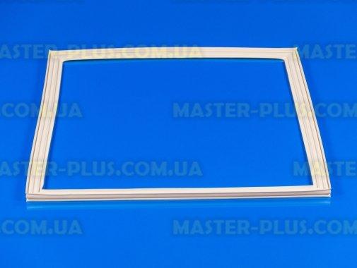 Резина дверки (морозильной камеры) Electrolux 2426448151 Original для холодильника