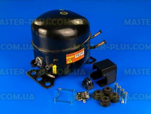 Компресор Recop QD103YG R600 175W для холодильника