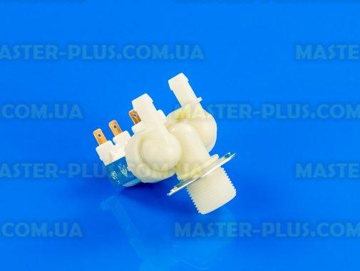 Клапан впускной 2/180 универсальный TP Reflex (Италия) для стиральной машины