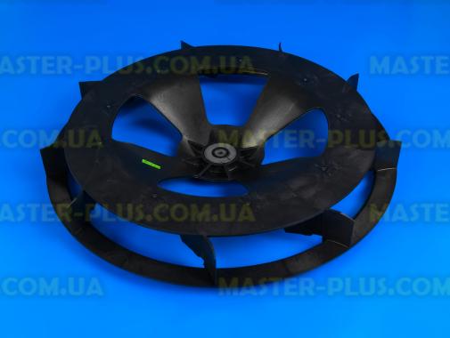 Крыльчатка вентилятора внутреннего блока LG 5900A00003A для кондиционера