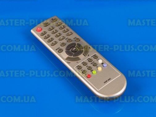 Пульт для GLOBO 7010А для lcd телевизора