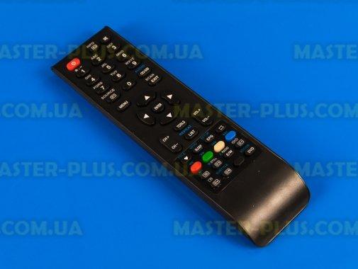 Пульт для телевизора BRAVIS EP-21 для lcd телевизора