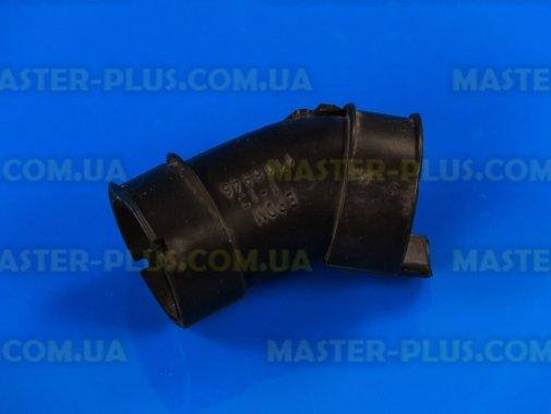 Купить Патрубок Electrolux 1118946126
