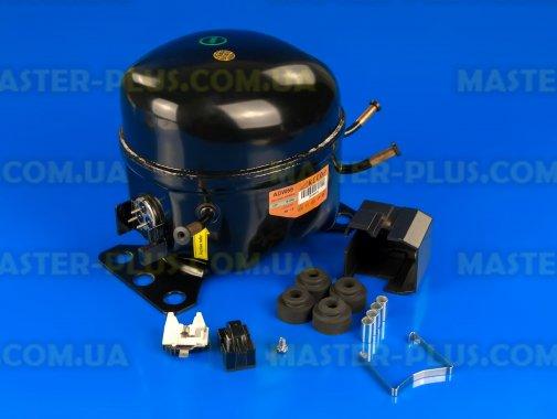 Компрессор Recop ADW66 R134a 175W для холодильника