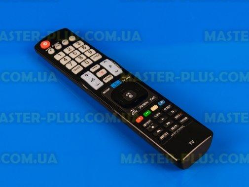 Пульт для телевизора LG AKB73756564 3D для lcd телевизора