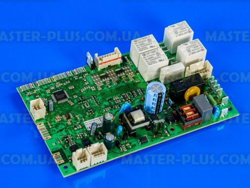 Модуль (плата управления) Electrolux 8077075037 для плиты и духовки