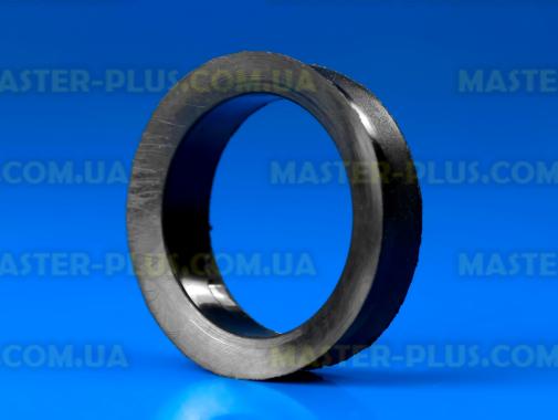 Кольцо уплотнительное LG 3920FI3788A для пылесоса