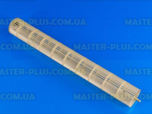 Купить Крыльчатка внутреннего блока LG 5901A20037A