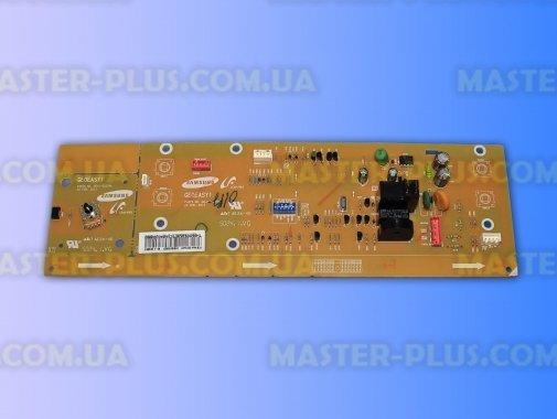Модуль (плата) управления Samsung DE92-02875C для плиты и духовки