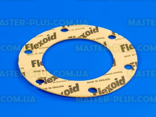 Прокладка ступицы Indesit C00103642 для стиральной машины