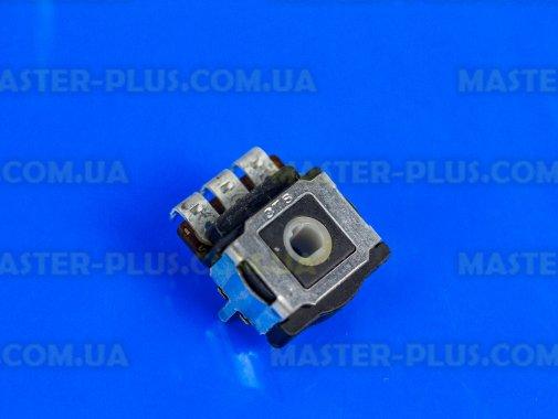 Селектор программ CTS 080S0758 для ремонта и обслуживания бытовой техники