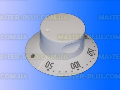 Ручка регулировки температуры плиты Gorenje 145744 для плиты и духовки