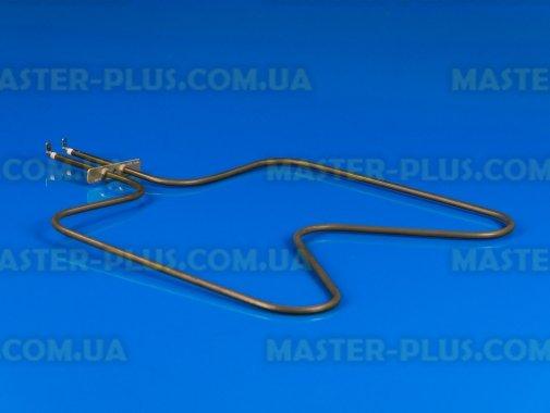 Tэн нижний совместимый с Electrolux 3871428011 для плиты и духовки