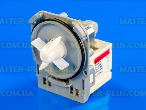 Насос (помпа) Askoll Mod. M220/M221 для стиральной машины