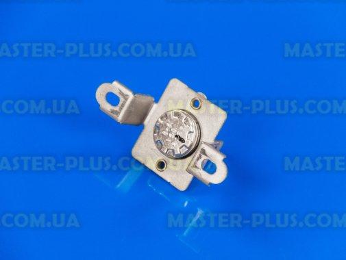 Купить Термистор (датчик температуры) LG 6931EL3003D