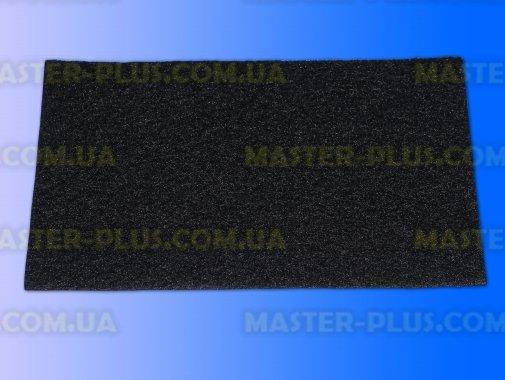 Фільтр вхідний Samsung DJ63-00413A для пилососа