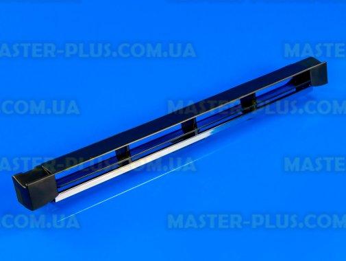 Крепление (держатель) стекла двери Electrolux 3872369206 для плиты и духовки