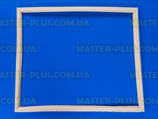 Резина дверки (морозильной камеры) совместимая с Electrolux 2426448151  для холодильника