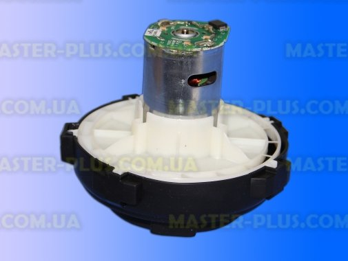 Мотор Electrolux 2198841153 Original для пылесоса