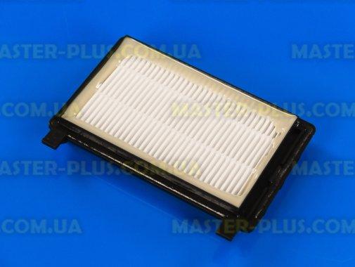 Фильтр выходной совместимый с Philips 432200039090 для пылесоса