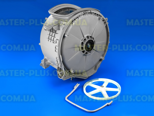 Бак в сборе Electrolux 4055415477 Original для стиральной машины