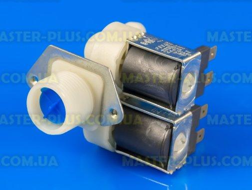 Клапан впускной 2/180 Gorenje 196237 для стиральной машины
