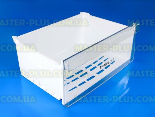 Ящик морозильной камеры нижний LG AJP73054901 для холодильника