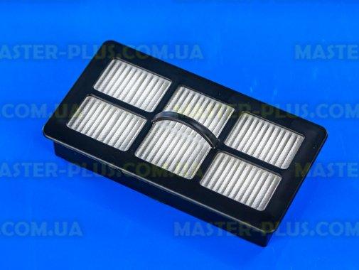 Фильтр HEPA Gorenje 480363 для пылесоса