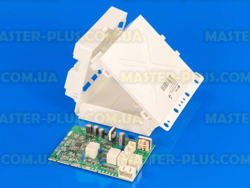 Модуль (плата управления) Electrolux 1113390601 для посудомоечной машины