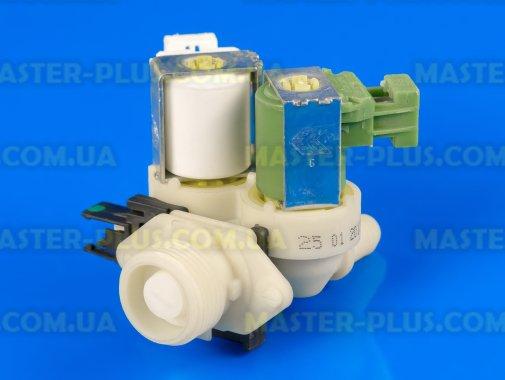 Клапан впускной 2/180 с датчиком напора Zanussi 1325061115 для стиральной машины