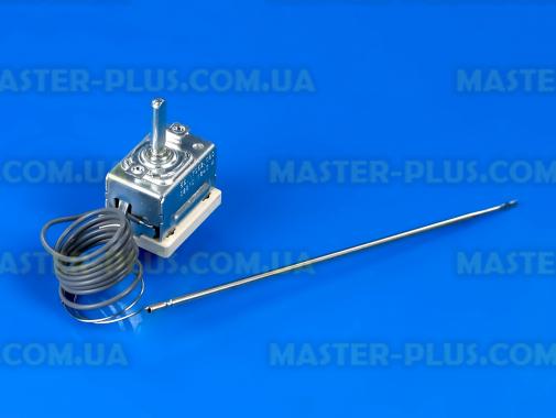 Регулятор температуры Electrolux 3890770229 для плиты и духовки
