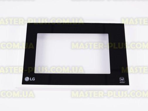 Купить Передняя часть двери со стеклом LG ADC74905701
