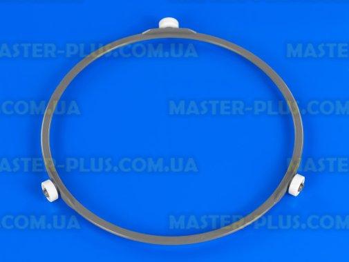 Роллер Electrolux 4055192316 для микроволновой печи
