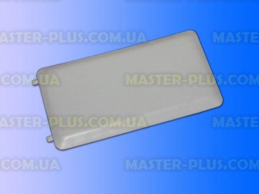 Захисний екран магнетрона (пластиковий) Samsung DE71-00151A для мікрохвильової печі