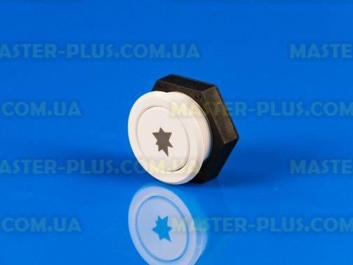 Купить Пластмассовая накладка кнопки поджига Beko 250100025
