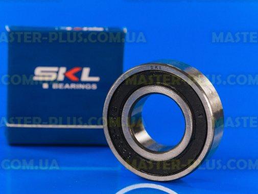 Купить Подшипник SKL 205 2RS