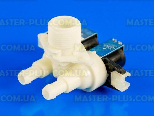 Клапан впускной 2/90 Indesit C00116159 для стиральной машины