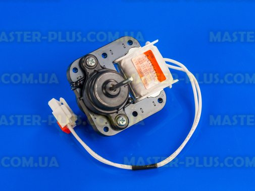 Купить Моторчик вентилятора LG 4680JB1017F